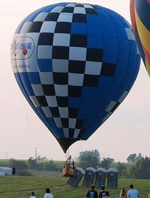 balloon_airshow_accident1